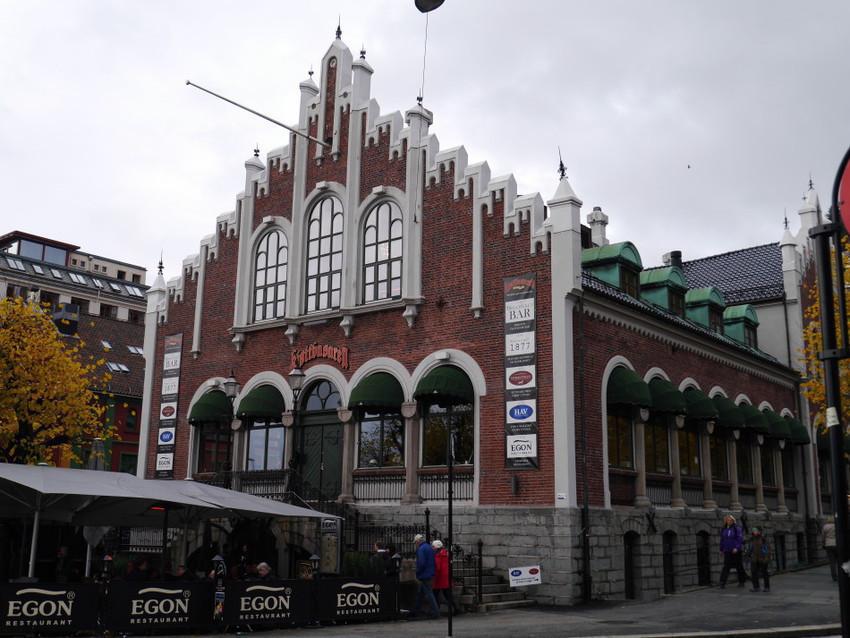 Брюгген
