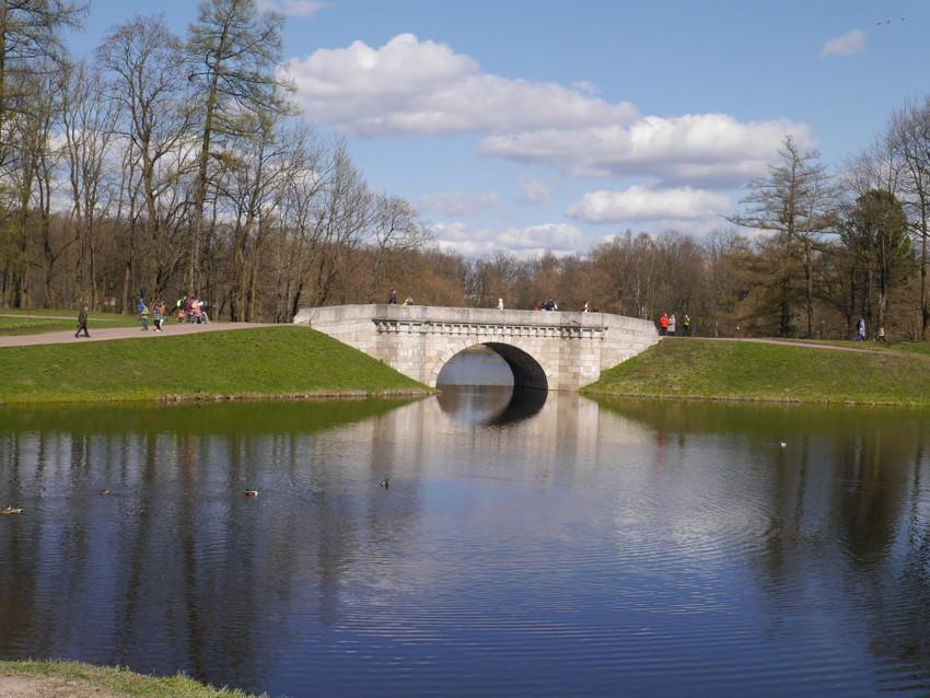 Карпин мост